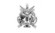 logotipo - Asociación Industrias de Artes Gráficas de Valencia - Asoagval