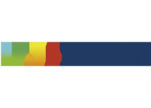 logotipo - Universitat Jaume I