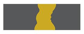 CEV - Logotipo