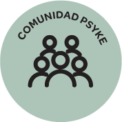 Comunidad Psyke