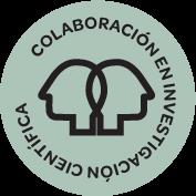 Colaboración en investigación cientifica